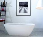 Silkstone Elbe Bath 2