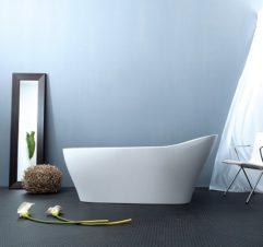Silkstone Oslo Bath 6