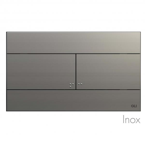 Slim Inox Website