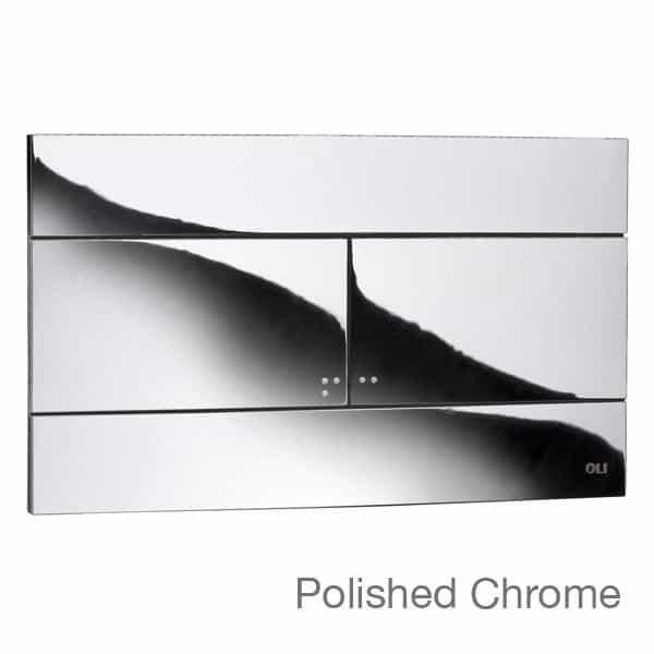 Slimplate Polchrome 0