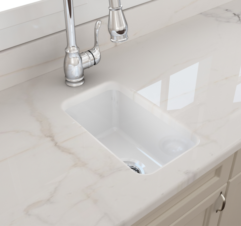 Th Cuisine 30x46 Rect Sink