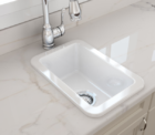 Th Cuisine 30x46 Rect Sink 1