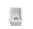 Th Cuisine 30x46 Rect Sink 2