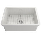 Th Cuisine 48x68 Rect Sink 2