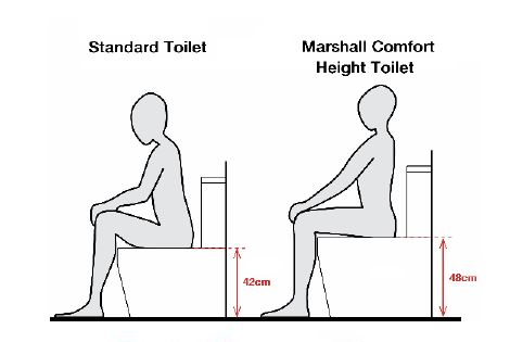 Th Marshall Toilet Specs2