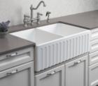 Th Novi Double Butler Sink No85fs 3