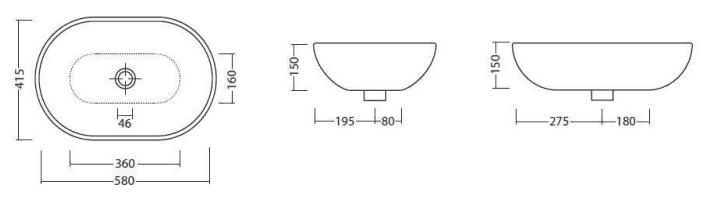 Th Pompei 58 Specs
