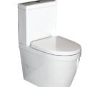Th Carlo Toilet Main