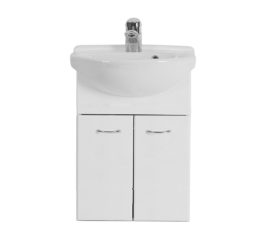 Th Roberto Wall Hung Vanity Main123