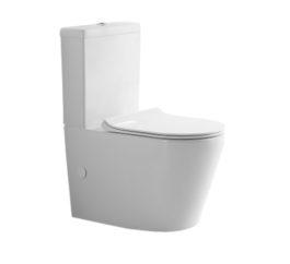 Th Ticino Toilet Suite Main12