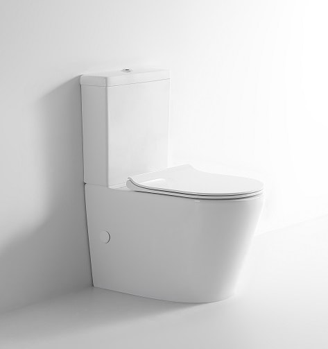 Th Ticino Toilet Suite 1