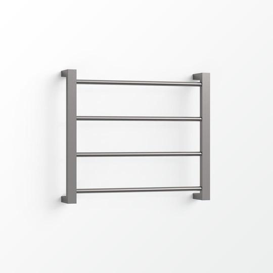 Tlh3 55x60 Gm 540x