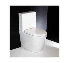 Turner Hastings Carlo Toilet Suite Compact 01