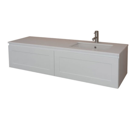 Tuscany All Drawers 1800 01