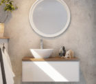 Timberline Andersen Vanity 900mm