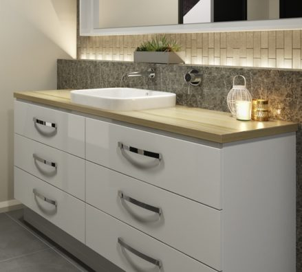 Timberline Ashton Vanity 1500mm A151sfcrop