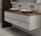 Timberline Ashton Vanity 1500mm A152swcrop