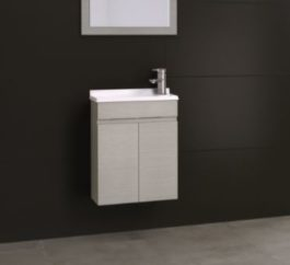 Timberline Ensuite 500 Wh