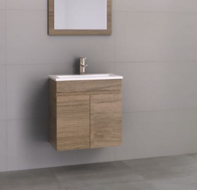 Timberline Ensuite 600 Wh