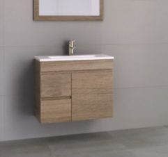 Timberline Ensuite 750 Wh