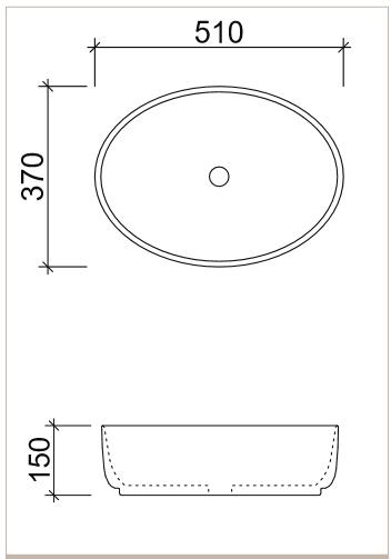 Timberline Plume Basin Specs