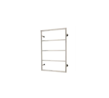 Vivid Towel Ladder 01