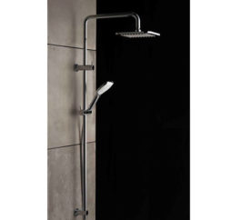 Zeos 600900 Dual Shower 01