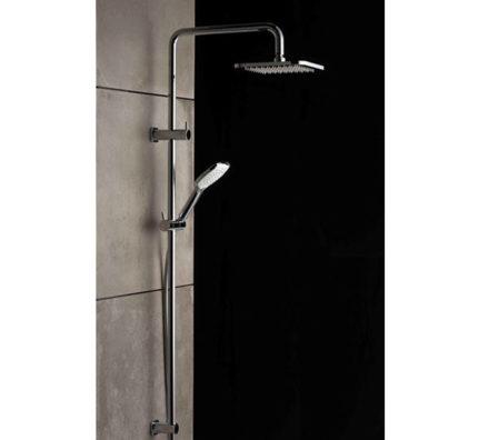 Zeos 600900 Dual Shower 01