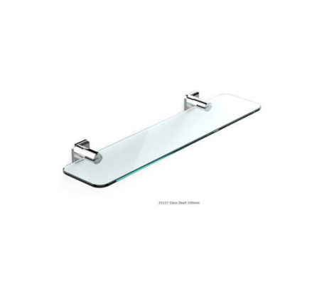Zeos Glass Shelf 01