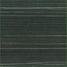 Blackened Linewood Nuance Rgb 400x400px