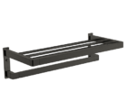 Brooklyn Towel Rack Bbs Orig
