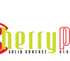 Cherrypie Logo