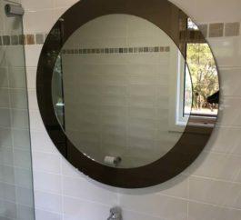 Custom Mirror Aa1
