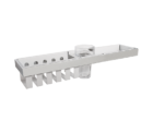 Empire Utility Shelf 550mm E Orig