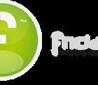 Friday Logo