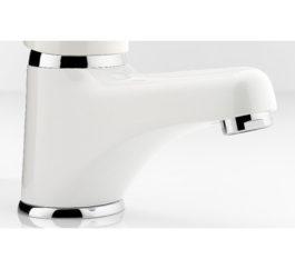 Gloss White 33