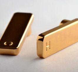 Gold 23ct