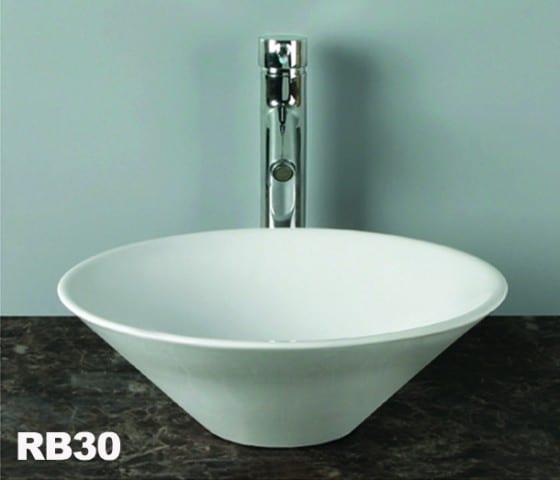 Lu Lu Rb30 560x480