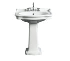 Mckinley 70 Basin Main