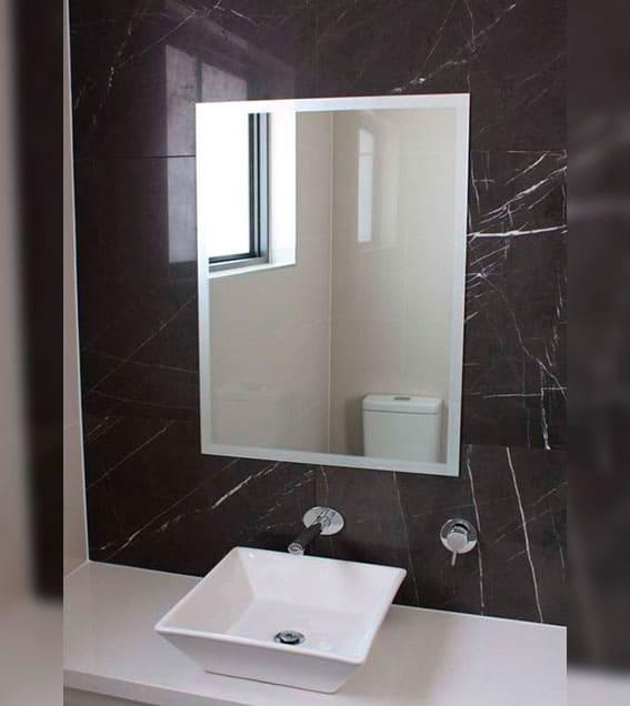 mirror img 1