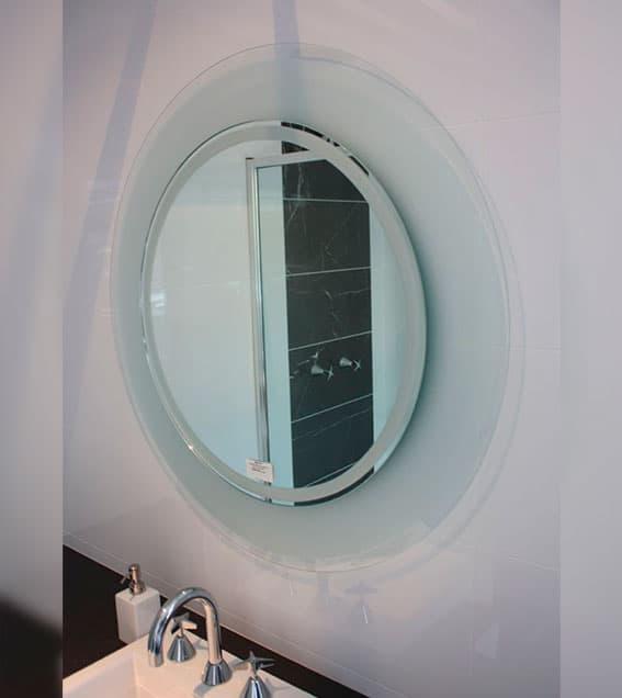 mirror img 5