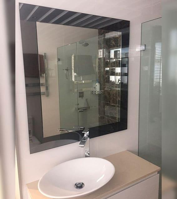 mirror img 7
