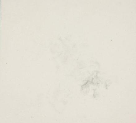 White Wash Orig