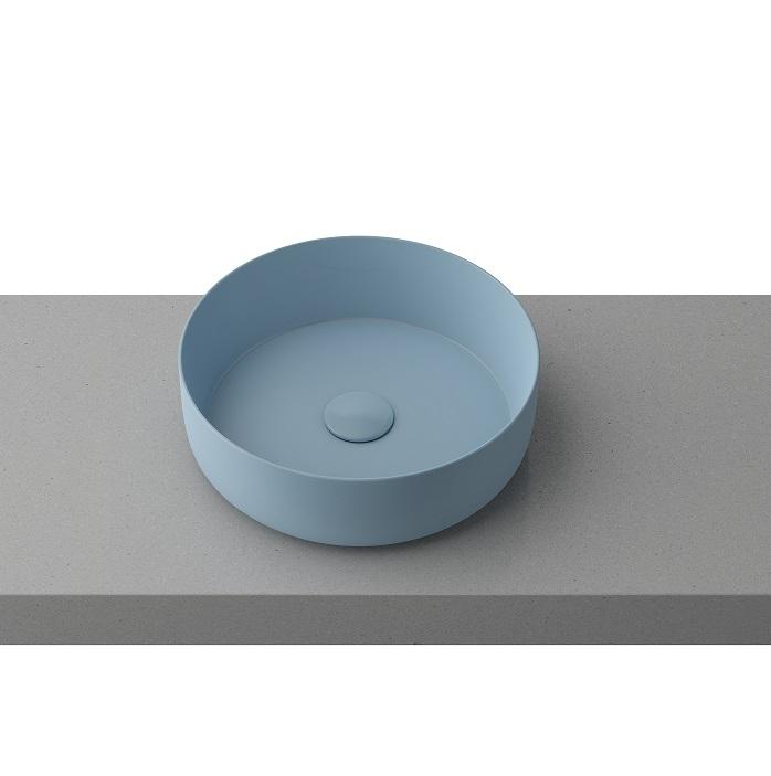 Allure Basin Blue C