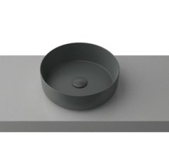 Allure Basin Grey C
