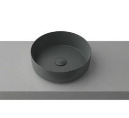 Allure Basin Grey C