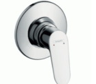 Hansgrohe Focus 31967000