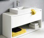 Hansgrohe Metris 200 Bathroom Ambience Web Ready