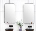 Adp Allegra Mirror 1