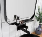 Adp Allegra Mirror 2